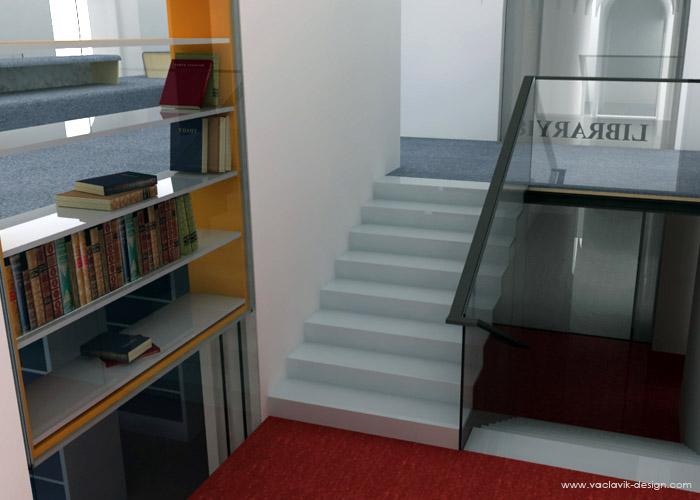 school_entrance.jpg