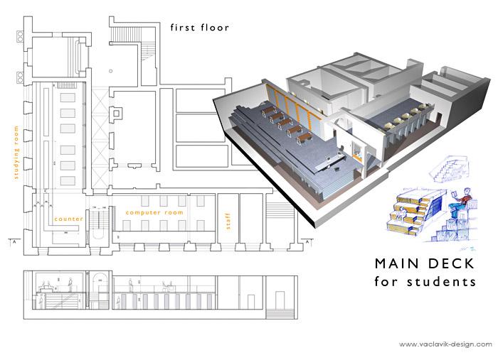 school_first_floor.jpg