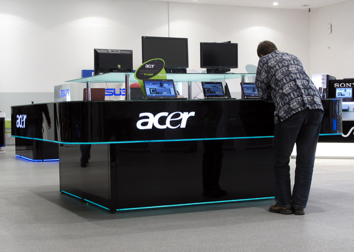 acer_booth_notebook.jpg