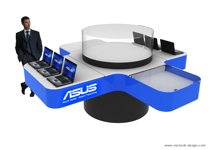 asus_booth_client.jpg
