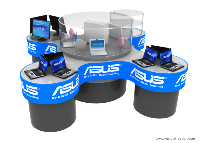 asus_booth_products.jpg