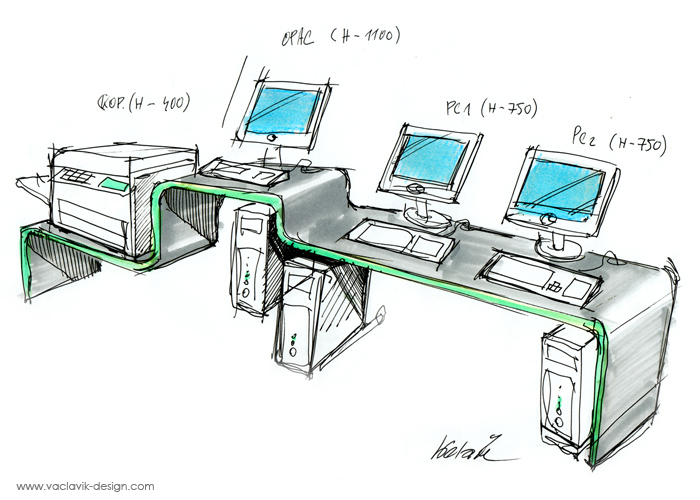 library_sketch.jpg