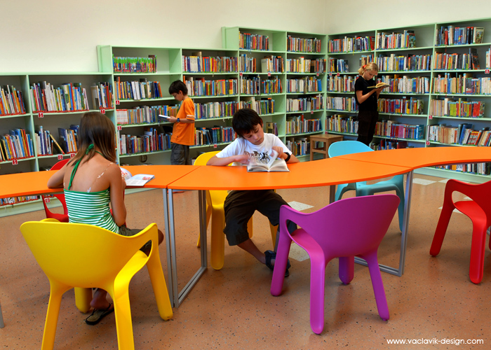 library_table.jpg