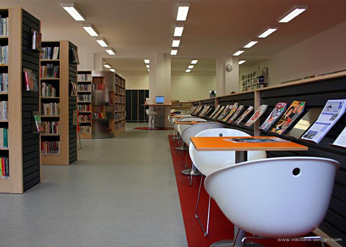 library_ostrava_interior.jpg
