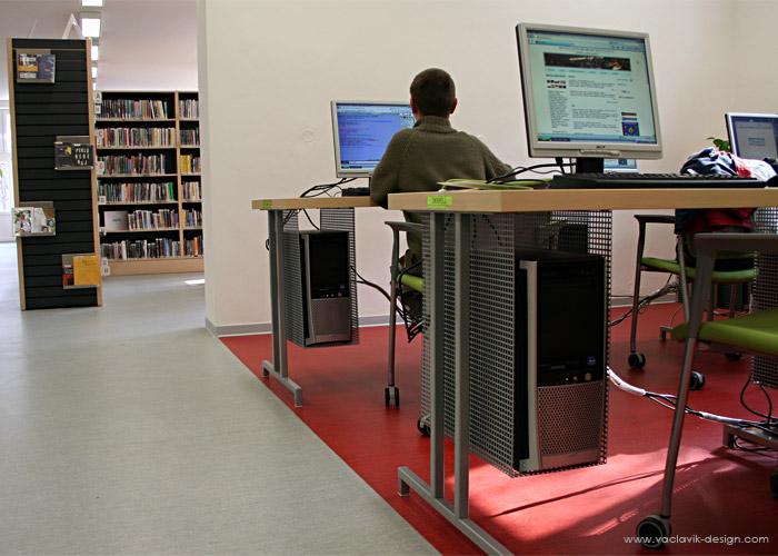 library_ostrava_internet.jpg