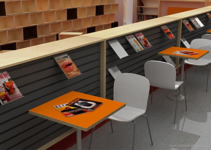 library_ostrava_magazine.jpg