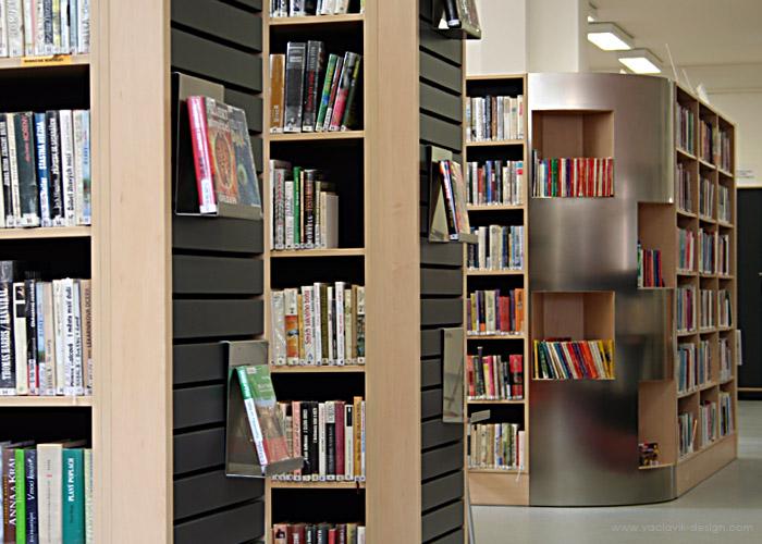 library_ostrava_photo.jpg