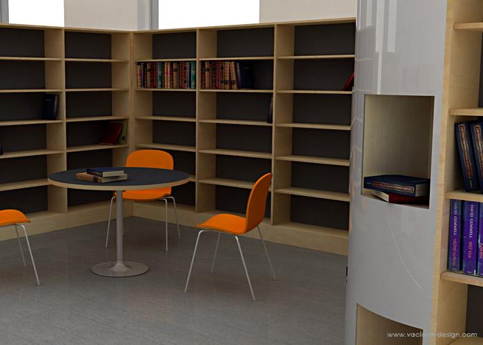 library_ostrava_shelves.jpg