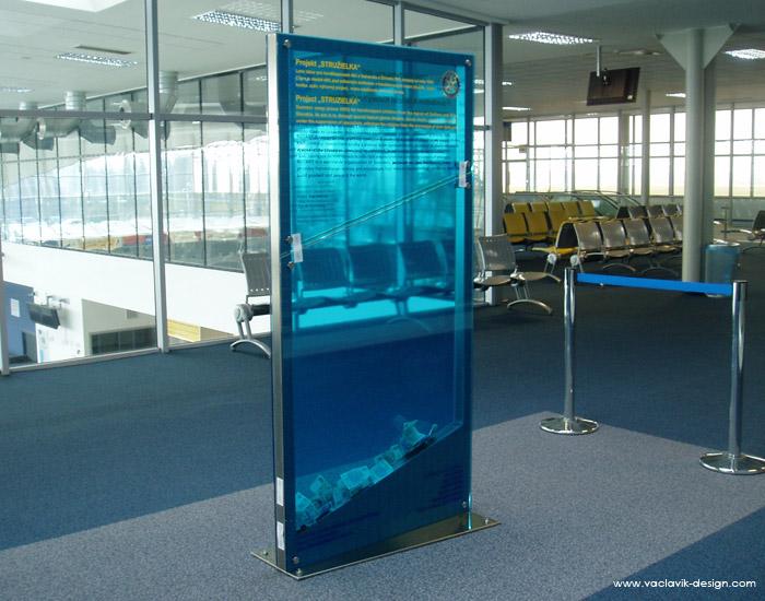 rotary_airport.jpg