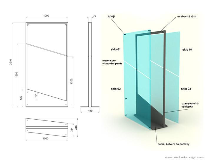 rotary_dimensions.jpg