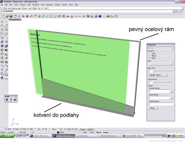 rotary_rhino.jpg