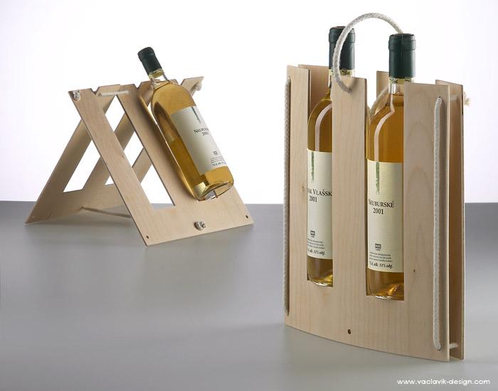 stand_wine.jpg