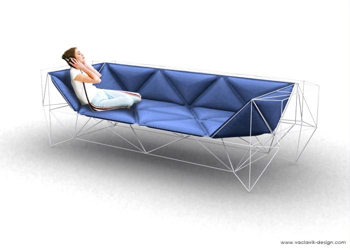 sofa_tamara_design.jpg
