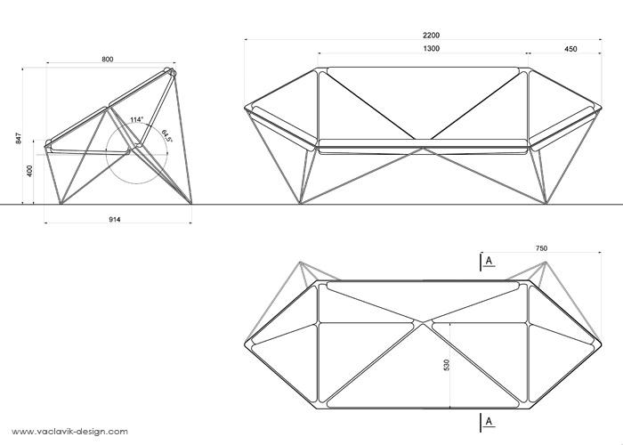 sofa_tamara_dimensions.jpg