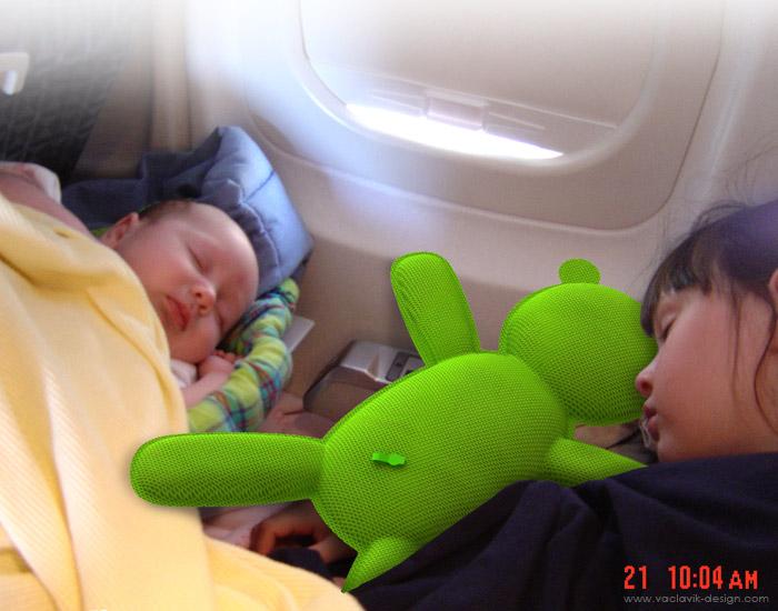 emergency_toy_airport.jpg