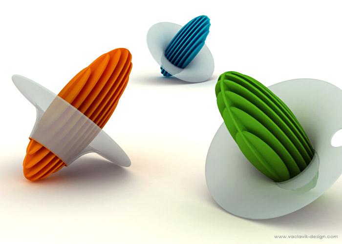 cactus_design.jpg