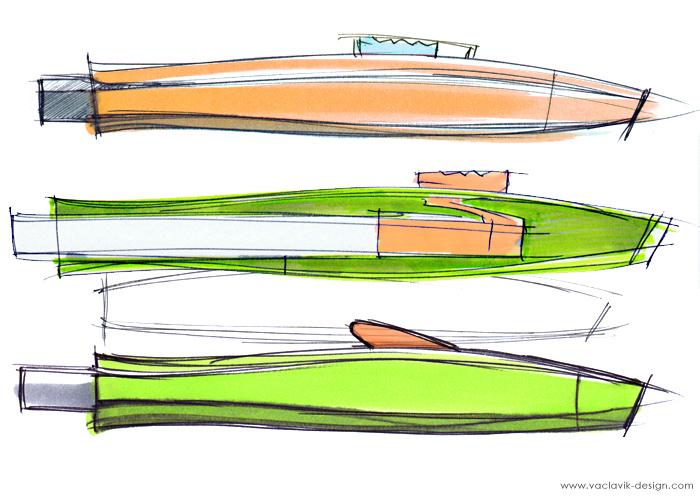 chalkpen_sketches.jpg