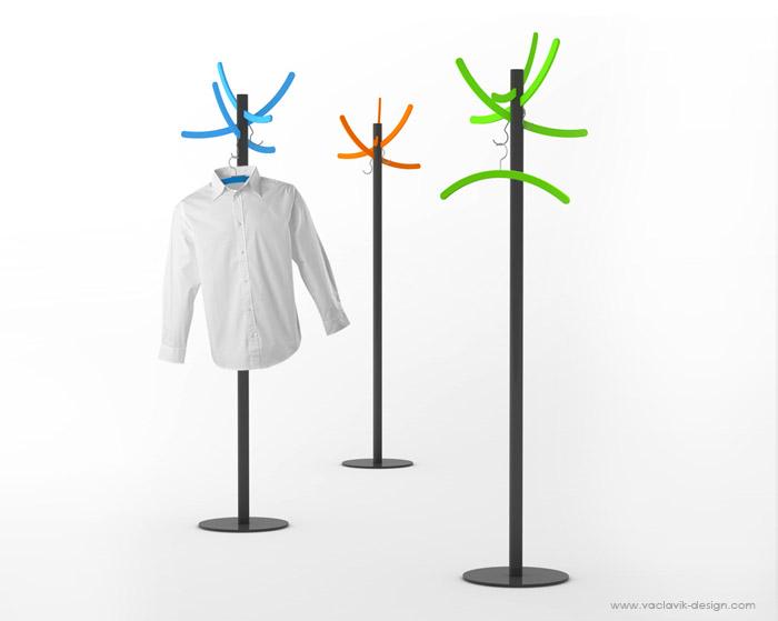 coat_rack.jpg