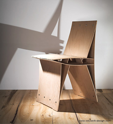 plywood_chair.jpg