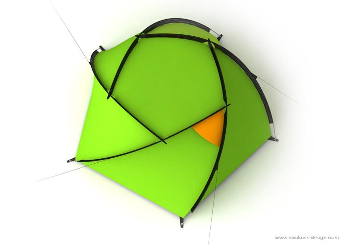 tent_concept.jpg