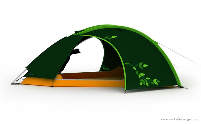 tent_entrance.jpg