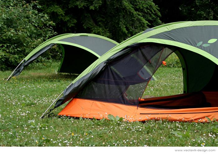 tent_green.jpg