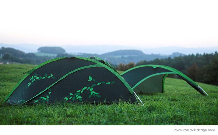 tent_nature.jpg