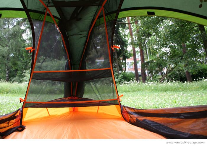 tent_open.jpg
