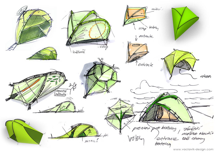 tent_sketches.jpg