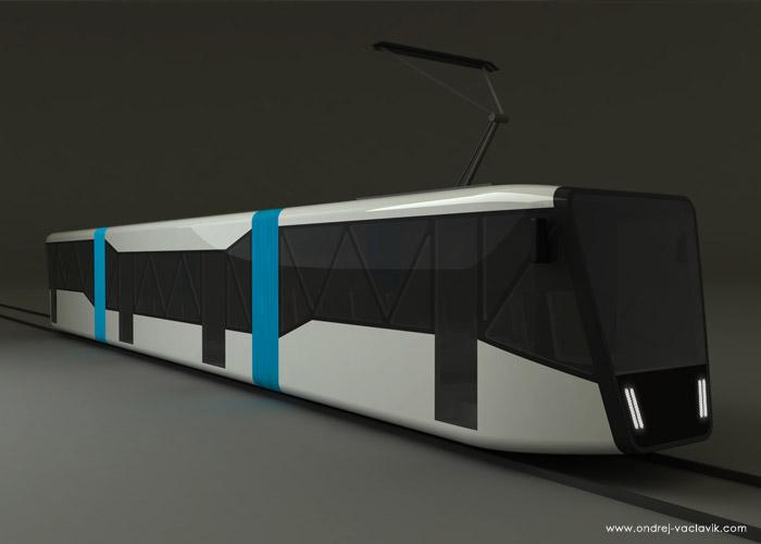tram_concept.jpg