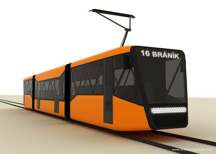 tram_design.jpg