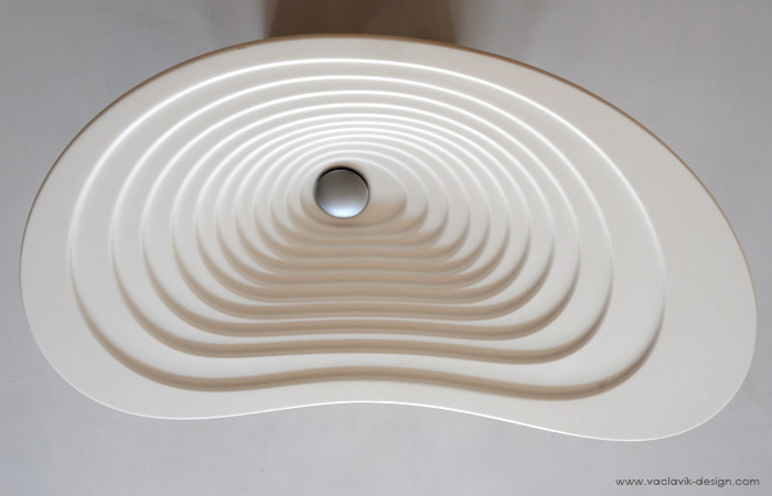 washbasin_circles.jpg
