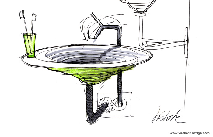 washbasin_sketch.jpg