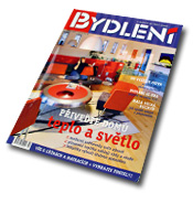 bydleni08