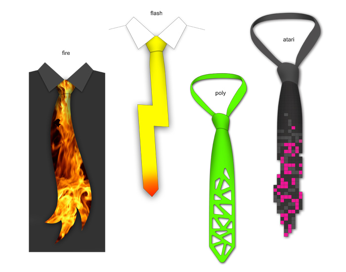 kravaty_ohen.jpg