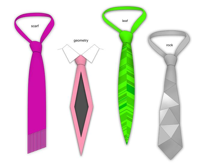 kravaty_sex.jpg