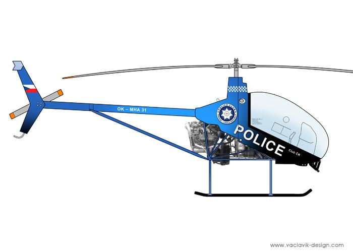 vrtulnik_navrh_police.jpg