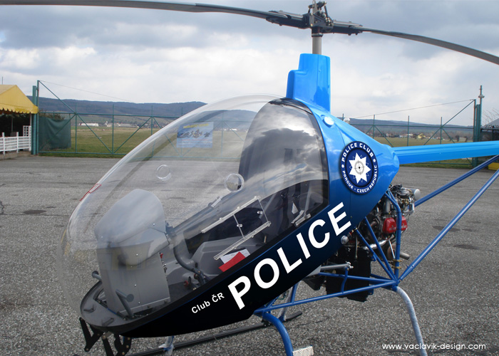 vrtulnik_police_letiste.jpg