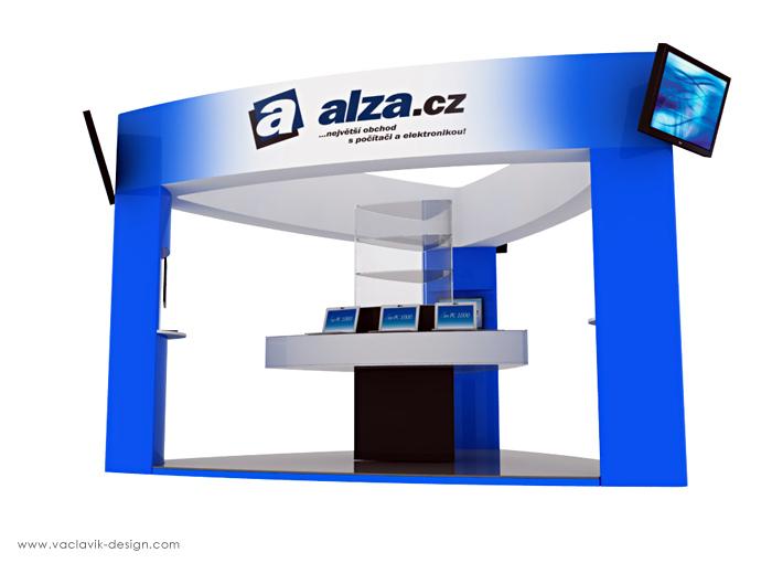 alza_stanek_design.jpg