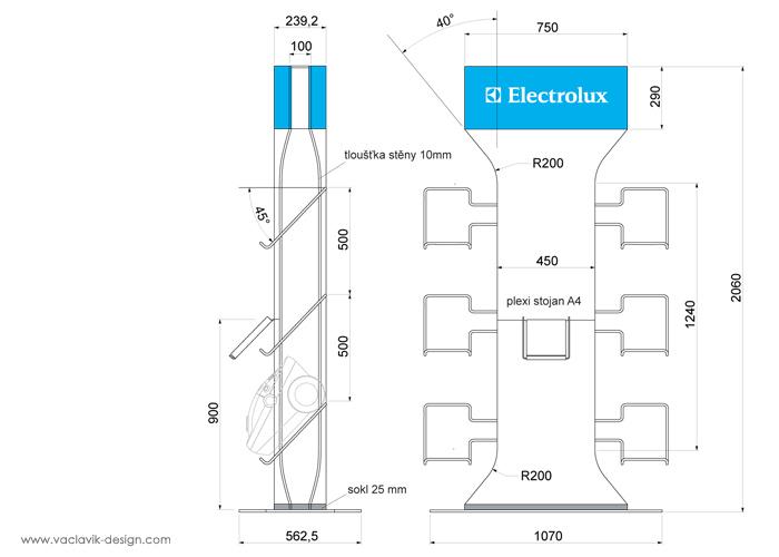 electrolux_vykres.jpg