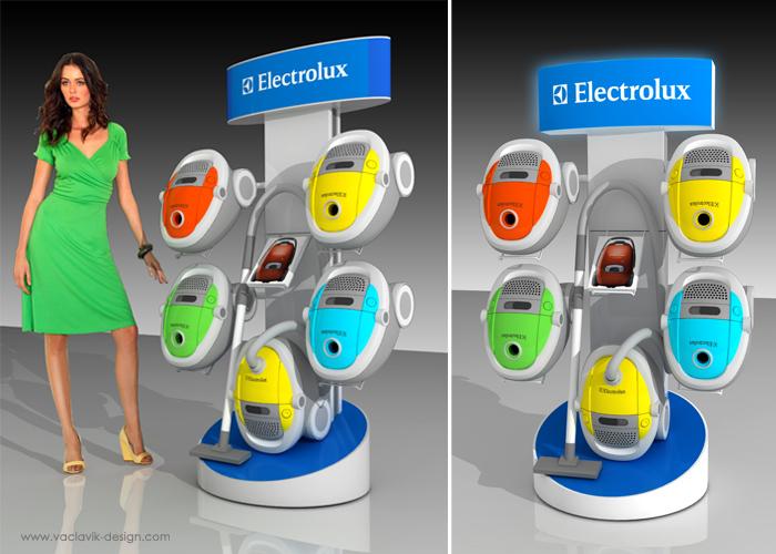 electrolux_vysavace.jpg