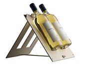univerzální přenoska na víno