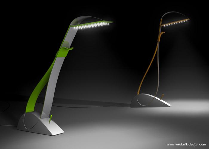 lampa_wireless.jpg