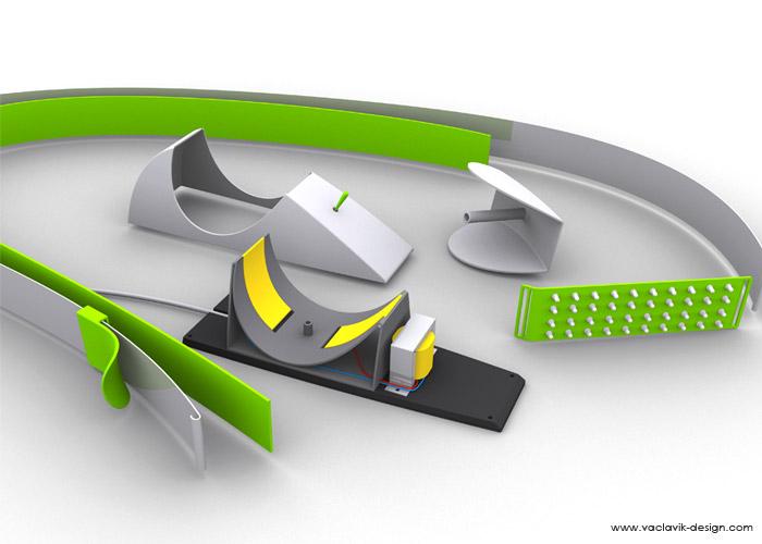 lampa_wireless_konstrukce.jpg