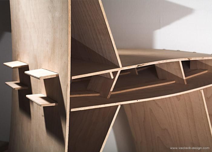 plywood03.jpg