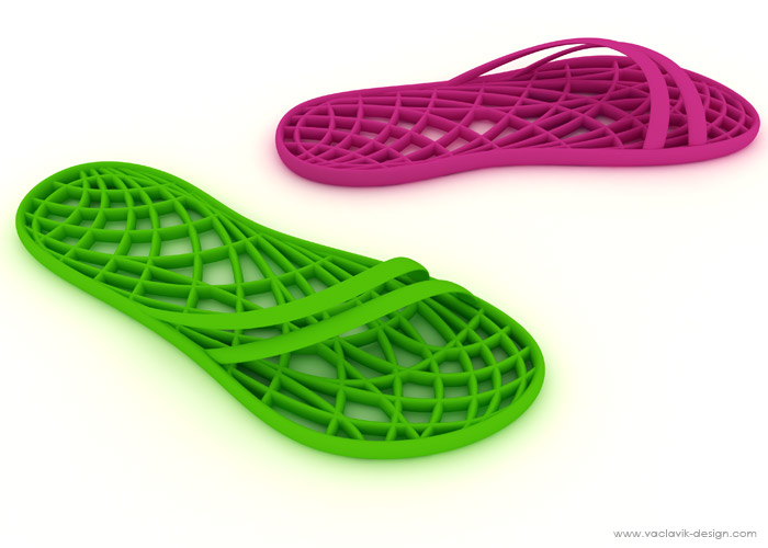 slippers03.jpg