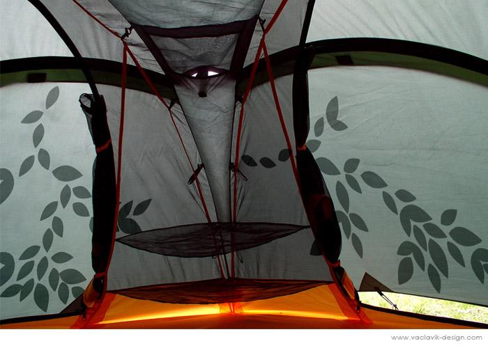 tent04.jpg