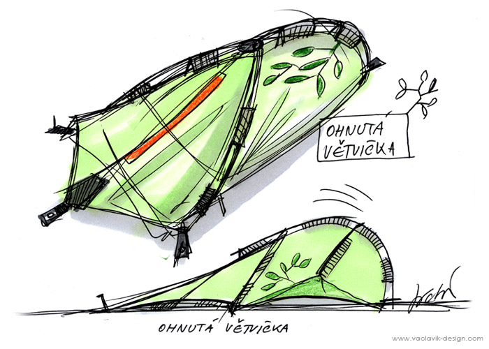 tent06.jpg
