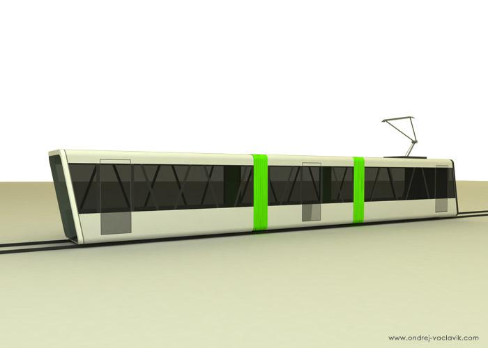 tram04.jpg