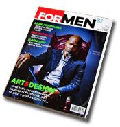 for_men